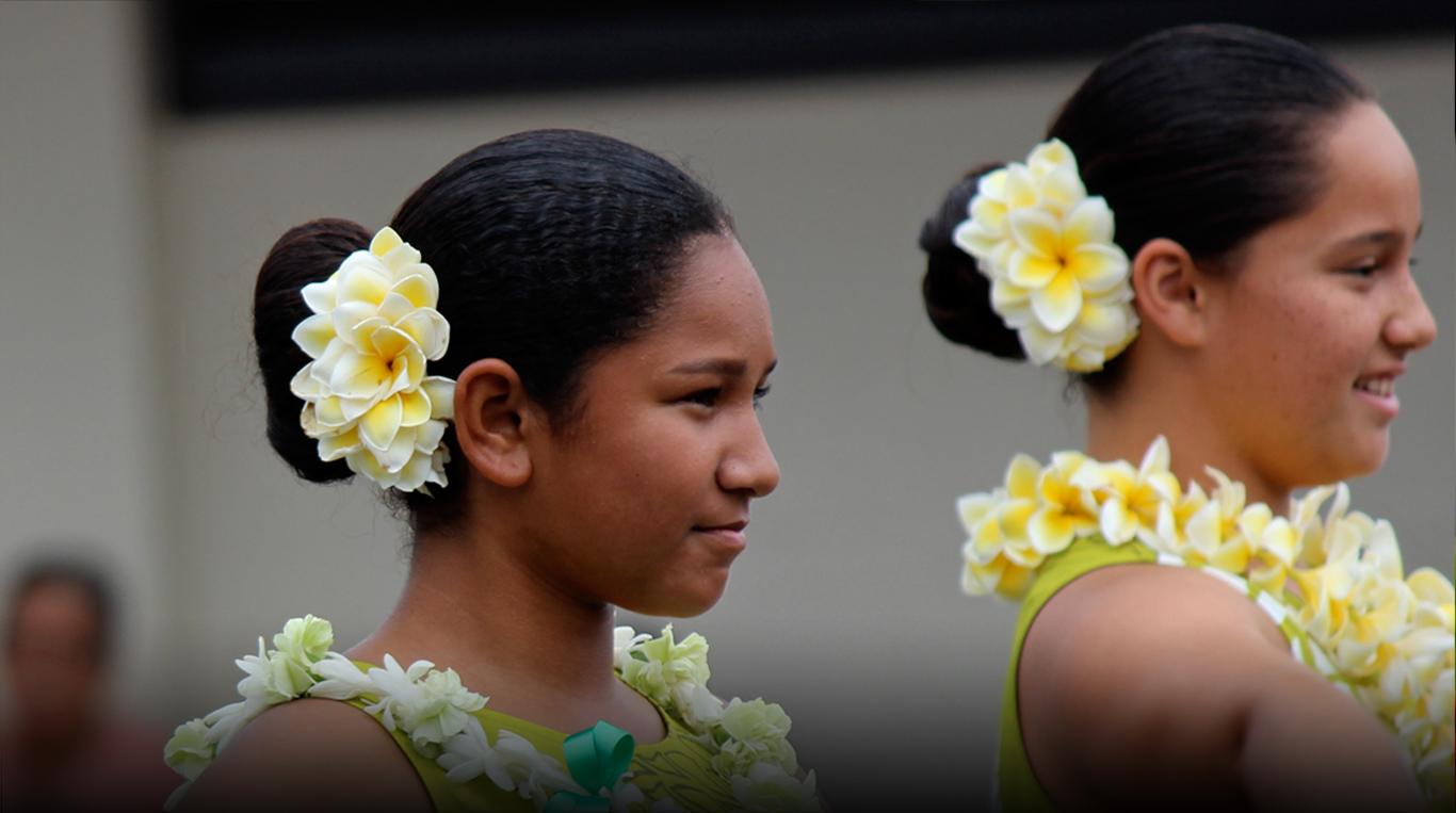 A Kailua Tradition