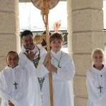 father&servers