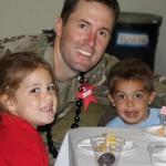 2015 SAS Military Appreciation Day
