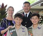 Military appreciation sas2015