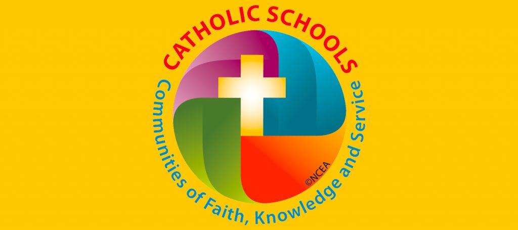 Catholic schools week 2017