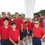 Arizona Memorial Field Trip