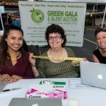 PTSG Green Gala Event