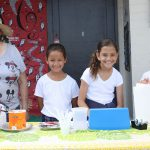 3rd grade lemonade stand competition