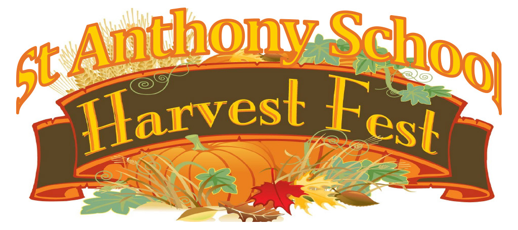 2017 harvest Festival